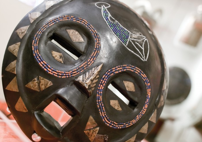 Heritage-Learning-African-Mask