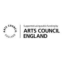 arts-council-new
