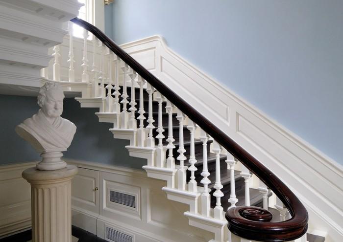 Georgian-Houses-staircase