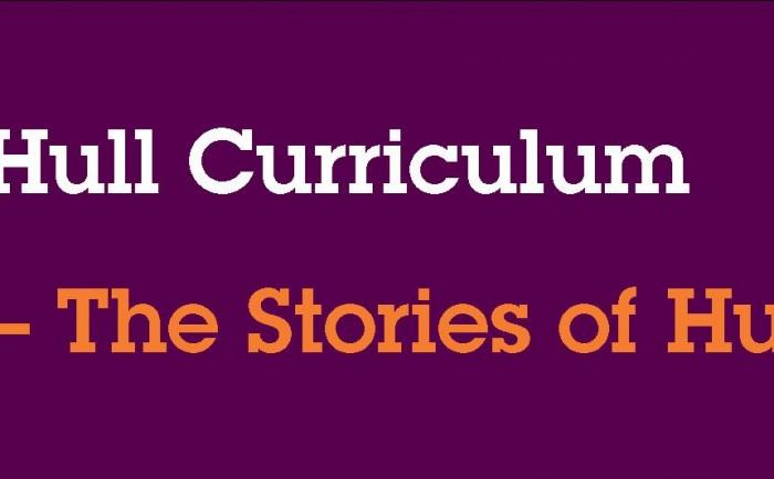 stories of hull blog banner