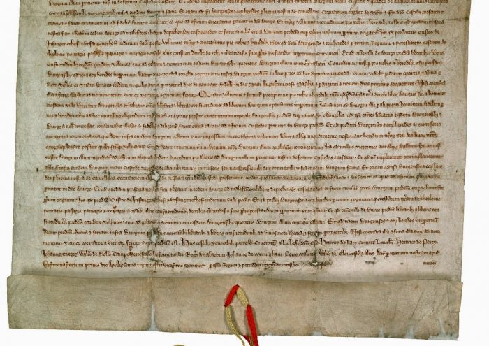 charter-of-1299