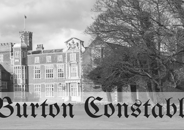 Learning at Burton Constable (3)